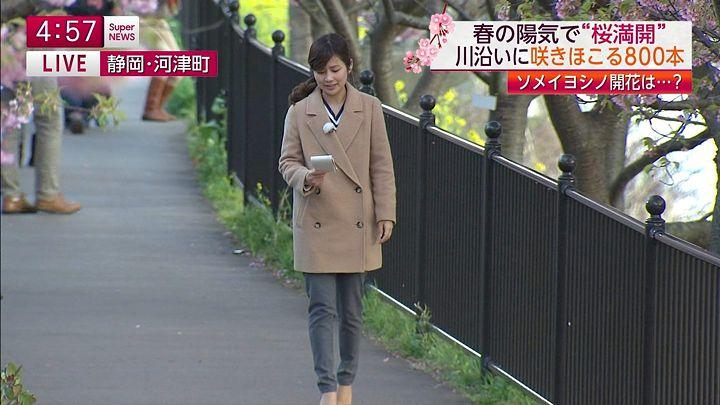 takeuchi20150304_21.jpg