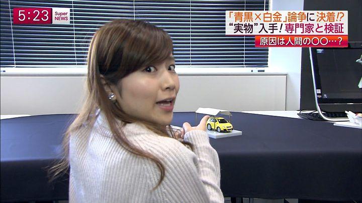 takeuchi20150306_07.jpg