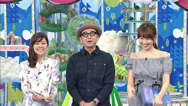 takeuchi20150307_01.jpg