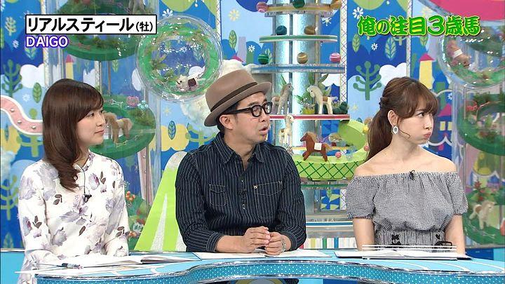 takeuchi20150307_02.jpg