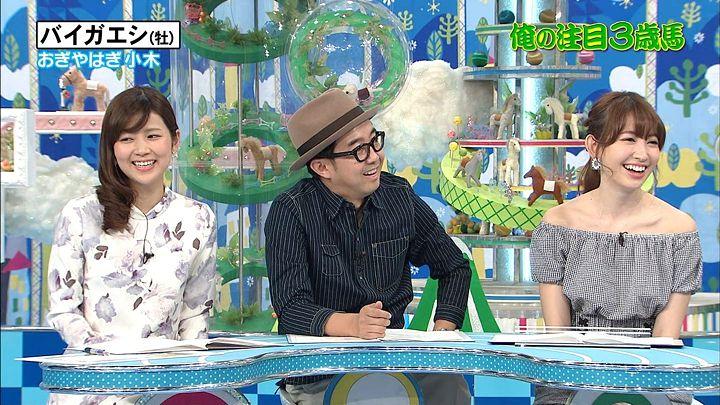 takeuchi20150307_04.jpg