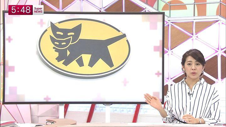tsubakihara20150303_03.jpg