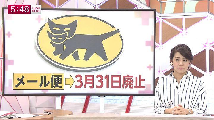 tsubakihara20150303_04.jpg