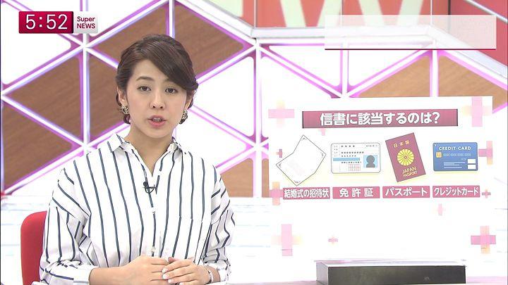 tsubakihara20150303_07.jpg
