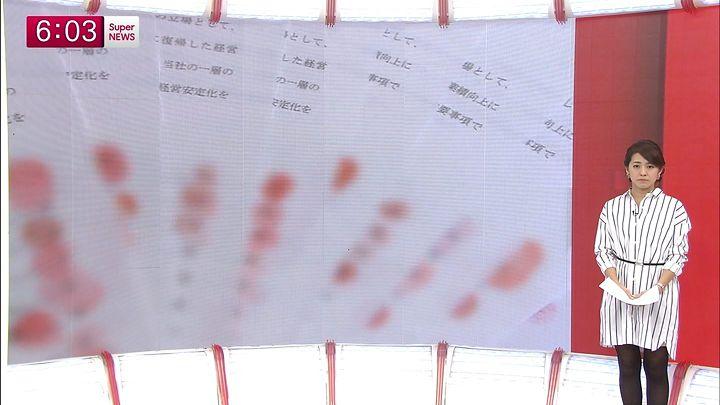 tsubakihara20150303_10.jpg