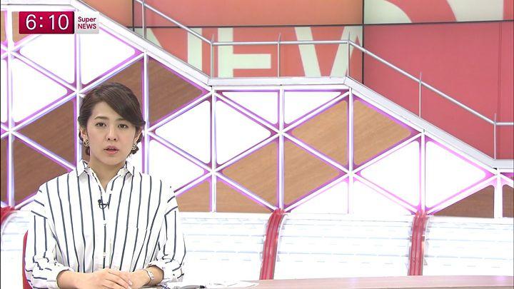 tsubakihara20150303_11.jpg