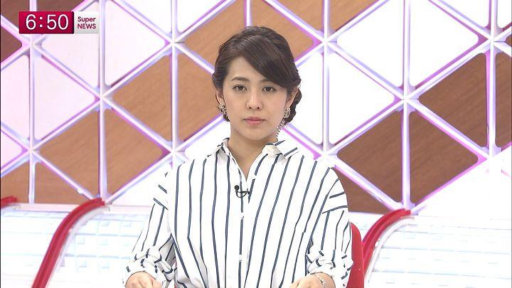 tsubakihara20150303_12.jpg