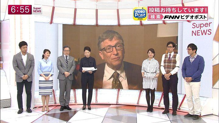 tsubakihara20150303_13.jpg