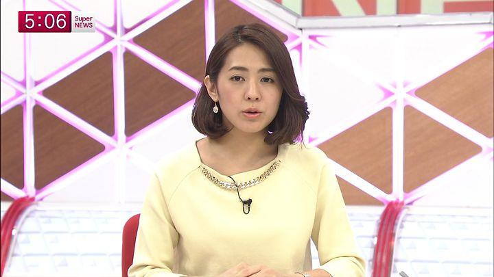 tsubakihara20150304_05.jpg