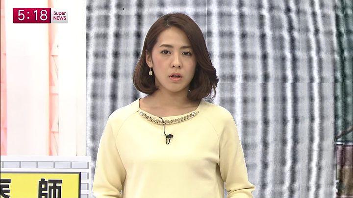 tsubakihara20150304_07.jpg