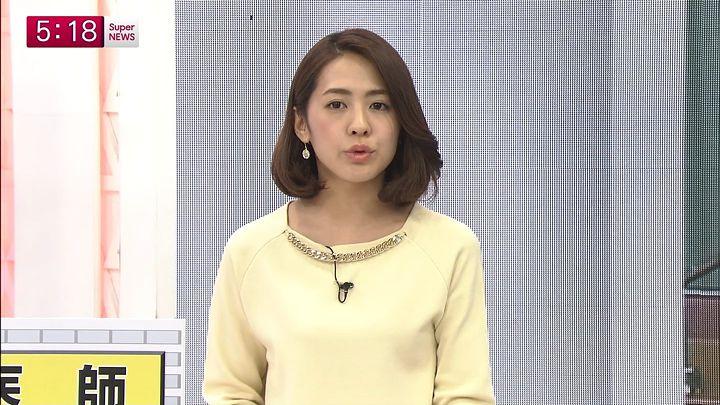 tsubakihara20150304_08.jpg