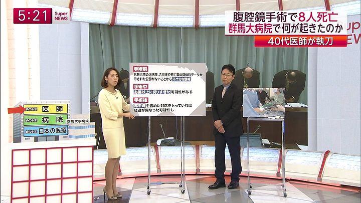 tsubakihara20150304_10.jpg