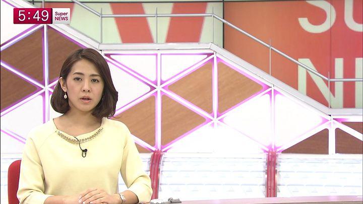 tsubakihara20150304_17.jpg