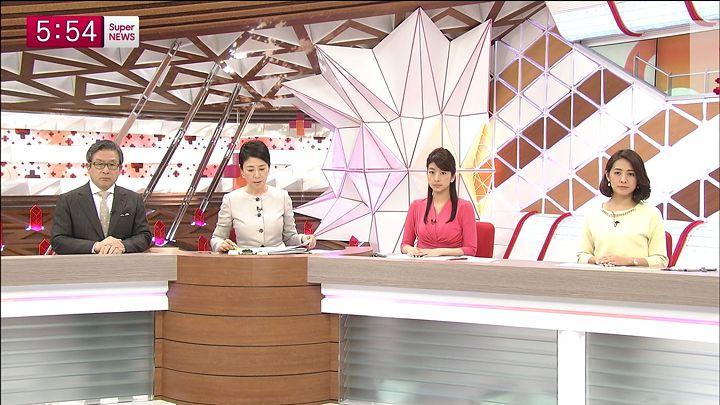 tsubakihara20150304_18.jpg