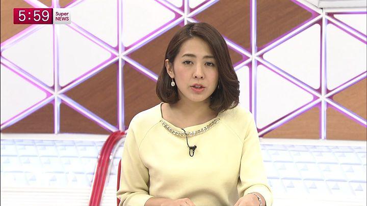 tsubakihara20150304_21.jpg