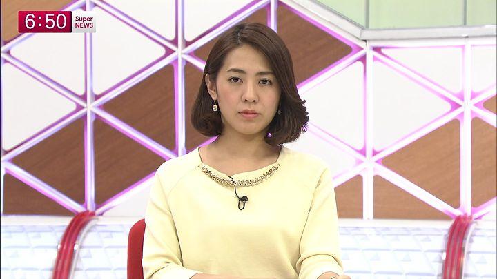 tsubakihara20150304_24.jpg