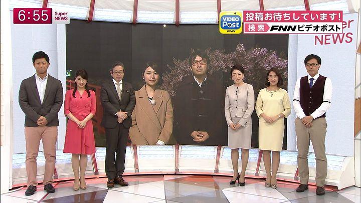 tsubakihara20150304_26.jpg