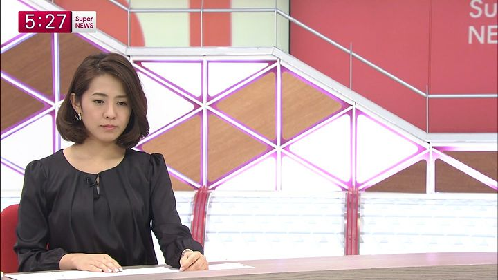 tsubakihara20150305_04.jpg