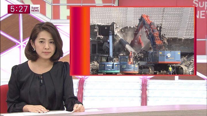 tsubakihara20150305_05.jpg