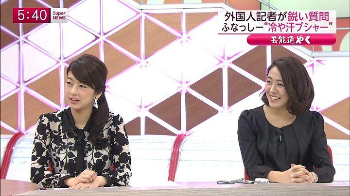 tsubakihara20150305_06.jpg
