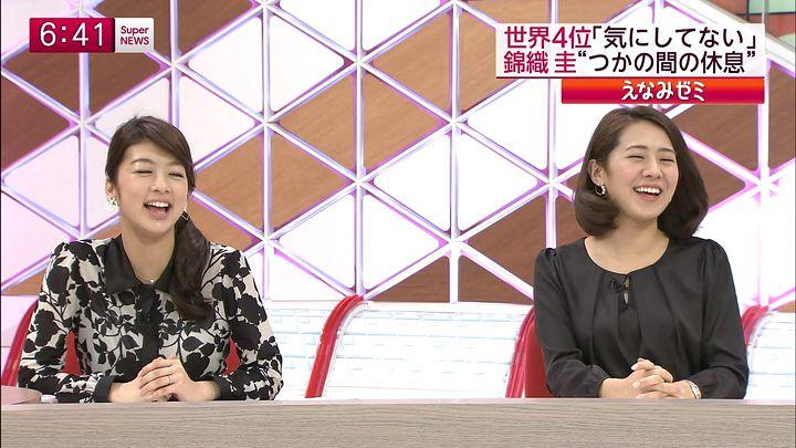 tsubakihara20150305_09.jpg