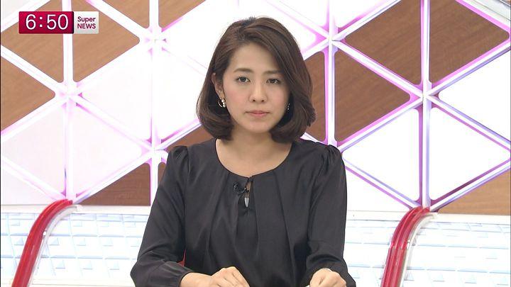 tsubakihara20150305_10.jpg