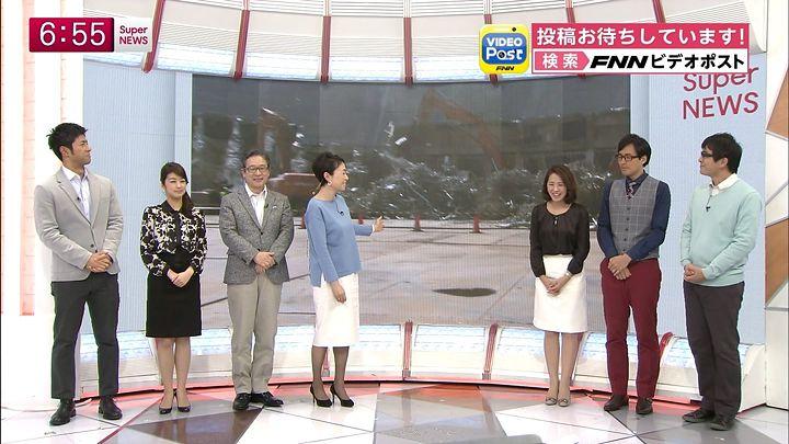 tsubakihara20150305_11.jpg