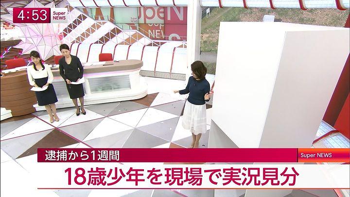 tsubakihara20150306_02.jpg