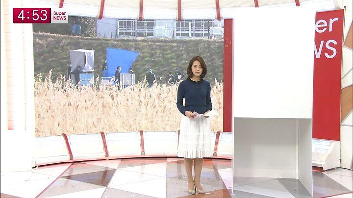 tsubakihara20150306_03.jpg