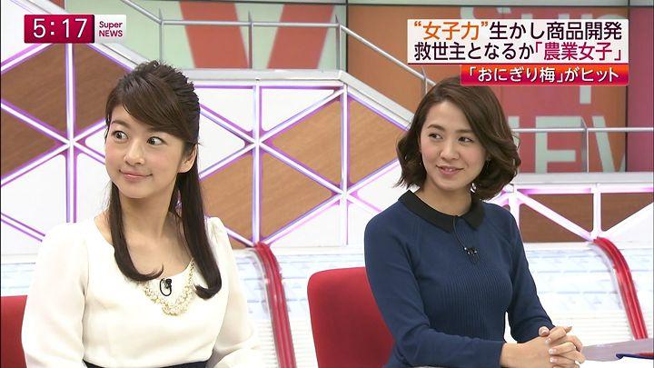 tsubakihara20150306_05.jpg