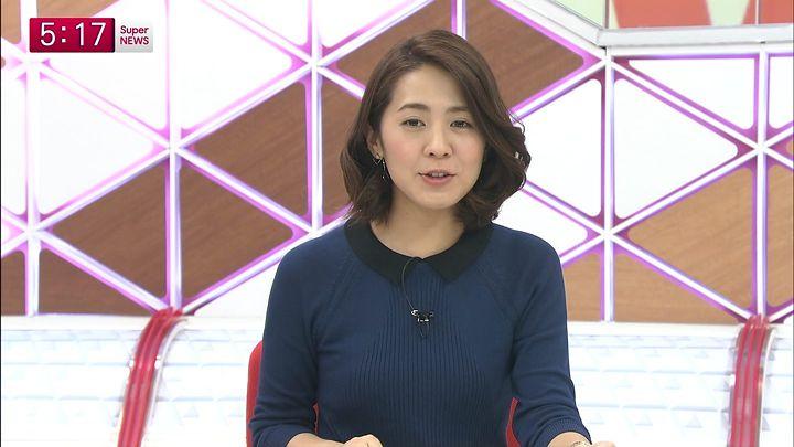 tsubakihara20150306_07.jpg