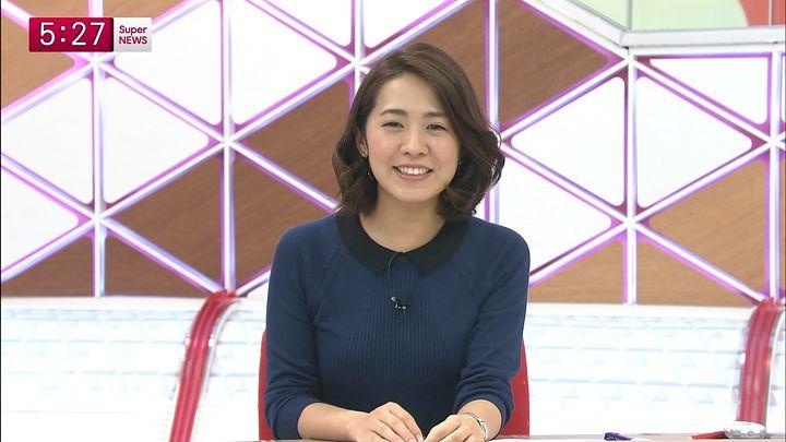 tsubakihara20150306_10.jpg