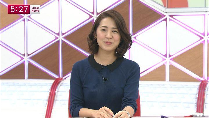 tsubakihara20150306_12.jpg