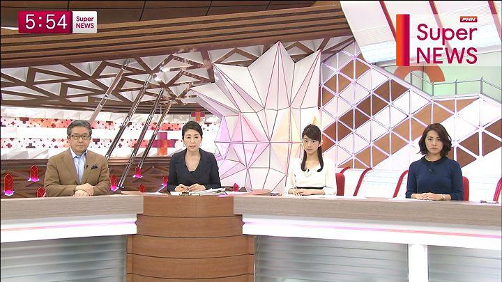tsubakihara20150306_13.jpg