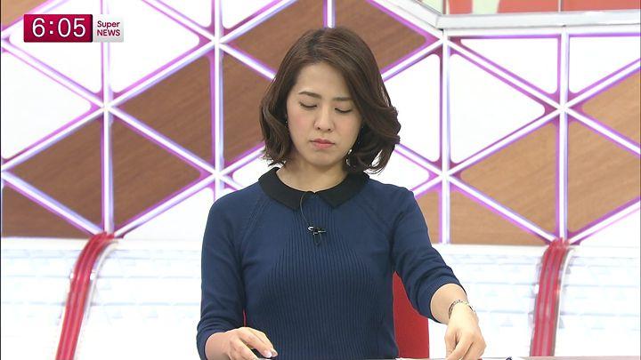 tsubakihara20150306_14.jpg