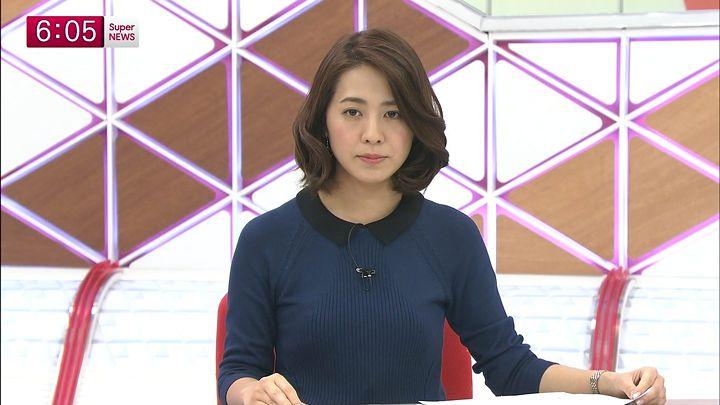 tsubakihara20150306_16.jpg