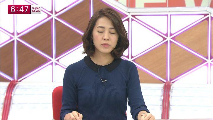 tsubakihara20150306_19.jpg