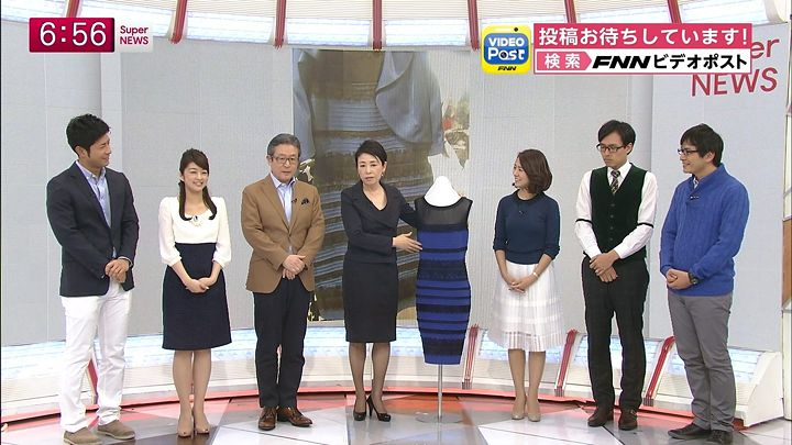 tsubakihara20150306_22.jpg