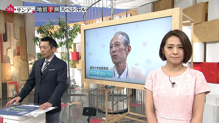 tsubakihara20150308_06.jpg