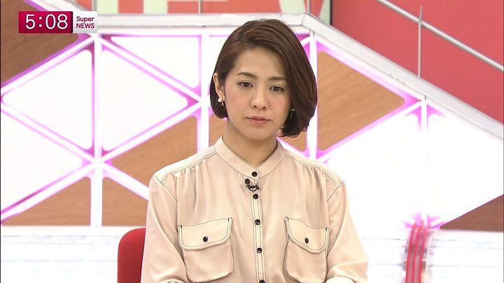 tsubakihara20150309_02.jpg