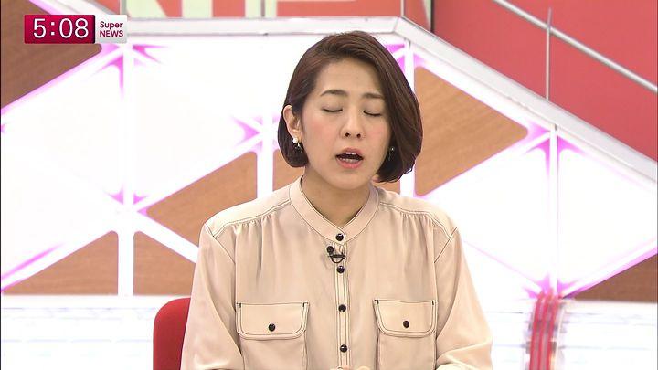 tsubakihara20150309_04.jpg