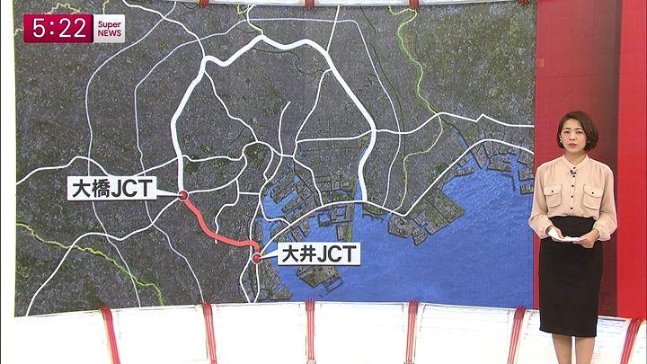 tsubakihara20150309_05.jpg