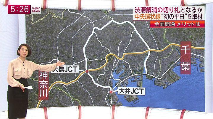 tsubakihara20150309_06.jpg