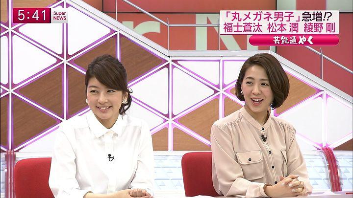 tsubakihara20150309_08.jpg