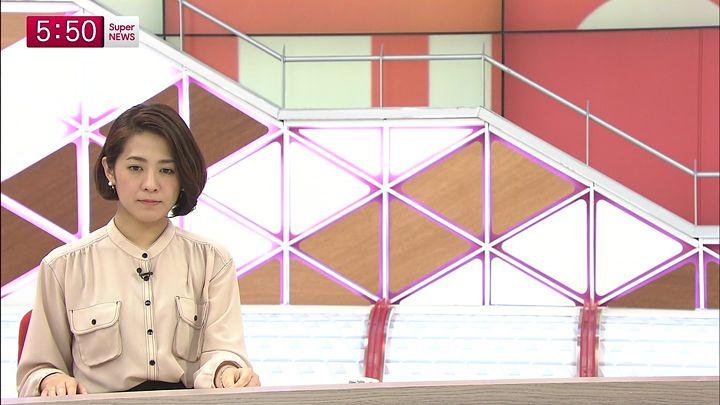 tsubakihara20150309_09.jpg