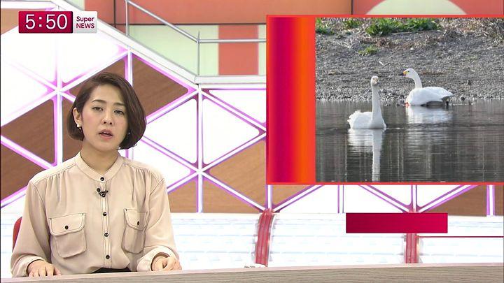 tsubakihara20150309_10.jpg