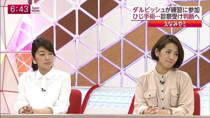 tsubakihara20150309_13.jpg