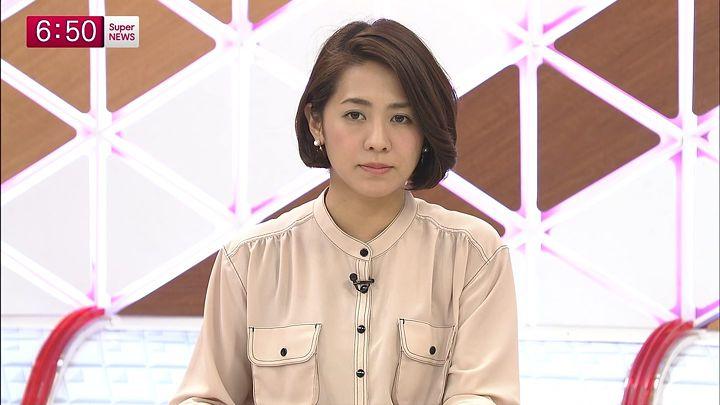 tsubakihara20150309_15.jpg