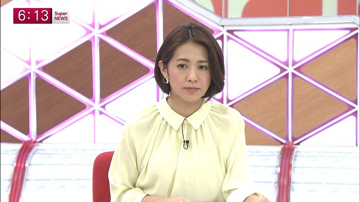 tsubakihara20150310_08.jpg