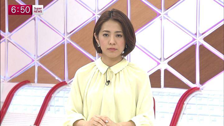 tsubakihara20150310_09.jpg